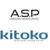 ASP Kitoko Australia