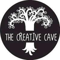 The Creative Cave