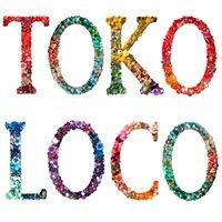 Tokoloco