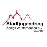 Stadtjugendring Königs Wusterhausen e.V.