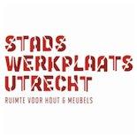 Stadswerkplaats Utrecht