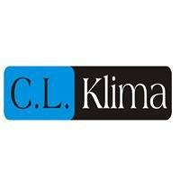 C.L.Klima - Klimatyzacja w dobrym stylu