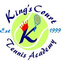 King's Court Tennis Academy at Huber Ranch
