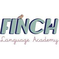 Finch Language Academy Unisław
