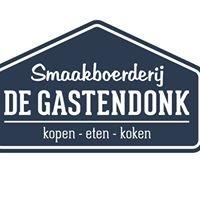 Smaakboerderij De Gastendonk
