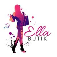 Ella Butik