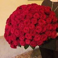 Kwiaciarnia Artystyczna