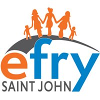 The Elizabeth Fry Society of Saint John NB Inc.
