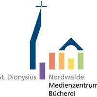Katholische Öffentliche Bücherei Nordwalde