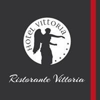 Terrazza Vittoria