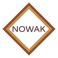 Centrum Parkietowe NOWAK - drewniane podłogi to nasza pasja