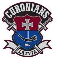 Curonians MCC