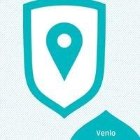 Venlo Bootcamp
