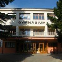 Gymnázium Ivana Olbrachta Semily, Nad Špejcharem 574, Semily 513 01, CZE
