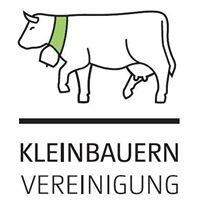 Kleinbauern-Vereinigung