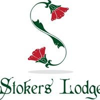 Stokers Lodge