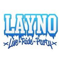 LAYNO Tour - cestovka pro mladé