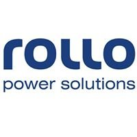 Rollo Power Solutions