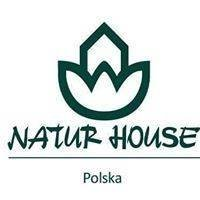 Naturhouse Nowy Targ ul. Kolejowa 13