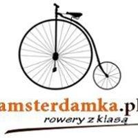amsterdamka.pl