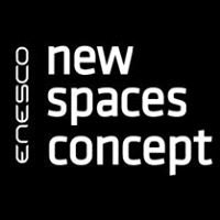 Enesco - new spaces concept