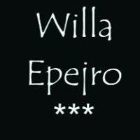 Willa Epejro