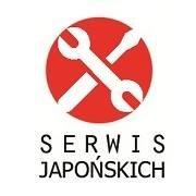Serwis-Japońskich.pl