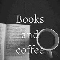 Książki, które polecam ;3