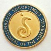 Soroptimist International of Los Gatos-Saratoga