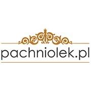 Perfumeria Pachniolek.pl