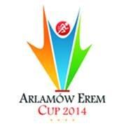 Erem Cup