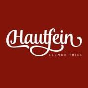 Hautfein  Elenor Thiel, Tel. 02455/4899 519