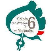Szkoła Podstawowa nr 6 im. Jana Kochanowskiego w Malborku