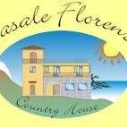 Casale Florenzo