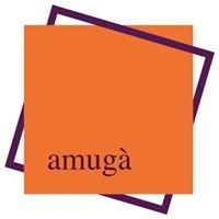 amugà