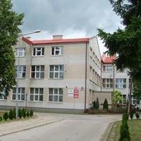 Zespół Szkół Ogólnokształcących w Wieniawie