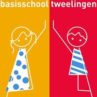 Basisschool Tweelingen