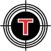 Zbraně Tobiášek