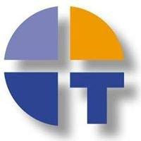 Trutek Fasteners Ltd