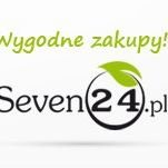 Delikatesy internetowe • Seven24.pl