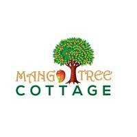 Mango Tree Cottage