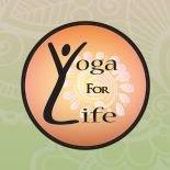 Yoga For Life - MN