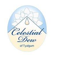 Celestial Dew of Tyalgum - Guest House