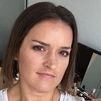 Marion Heinzelmann Hair & Make-up Artist
