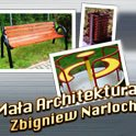 Mała Architektura Zbigniew Narloch