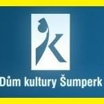 Dům kultury Šumperk