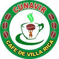 Central Unitaria de Asociaciones Agraria Villa Rica
