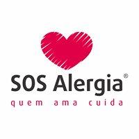 SOS Alergia Institucional