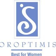 Soroptimist International of Butler Co.