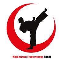 Klub Karate Tradycyjnego BUSHI